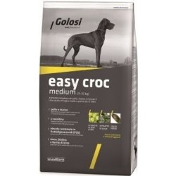 Golosy Easy Croc Medium 3 kg