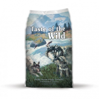 taste-of-the-wild-tow-pacific-stream-puppy-2kg-2.00.Taste Of The Wild Pacific Stram Puppy