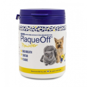 proden-proden-plaqueoff-powder-40g-0.06.Proden Plaque Off Animal 40 g