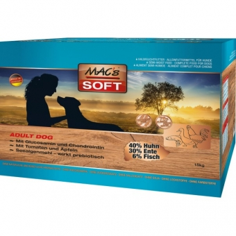 soft-macs-dog-grain-free