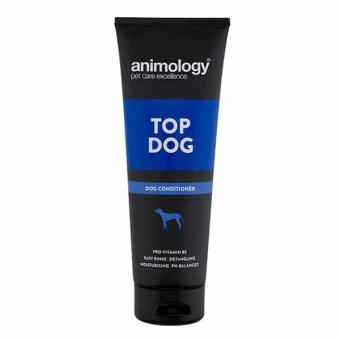 animology-animology-kondicioner-pro-psy-top-dog,-250ml-0.3.Animology Kondicionér pro psy Top Dog, 250 ml