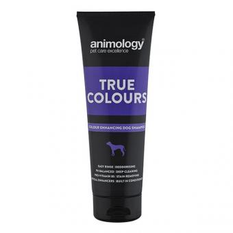 animology-animology-sampon-true-colours,-250ml-0.25.Animology  Šampon True Colours, 250 ml