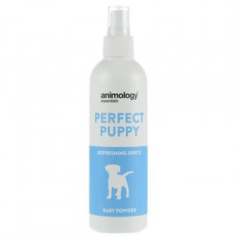 animology-animology-sprejovy-deodorant-pro-stenata-perfect-puppy-250ml-0.25.jpg