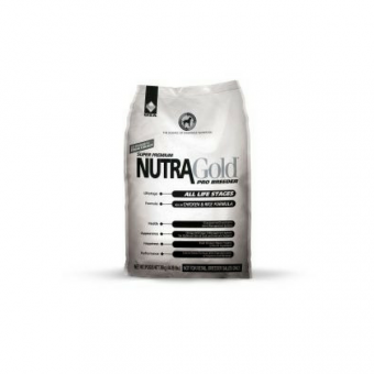 nutra-gold-ng-breeder-bag-20kg-20.00.Granule Nutra Gold Breeders Bag pro chovatele
