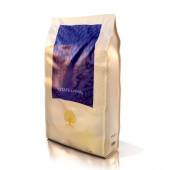 essential-foods-es-estate-living-small-3-kg-3.00.Essential food - Estate Living