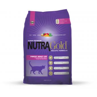 nutra-gold-ng-finicky-cat-3kg-3.00.Nutra Gold Finicky Cat 3 kg