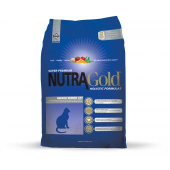 nutra-gold-ng-indoor-senior-cat-3kg-3.00.Nutra Gold Indoor Senior Cat 3 kg