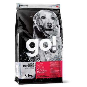 petcurean-go-daily-defence-lamb-df-11,33-kg-11.33.PetCurean GO Daily Defence Lamb 11,33 kg