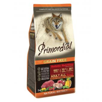 primordial-pgf-adult-buffalo-&-mackerel-2-kg-2.00.primordial adult - buffalo and mackerel 2 kg