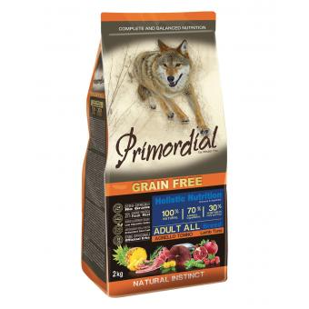 primordial-pgf-adult-tuna-&-lamb-2-kg-2.00.primordial adult tuna and lamb 2 kg