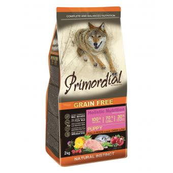 primordial-pgf-puppy-chicken-&-seafish-2-kg-2.00.primordial pgf - puppy chicken and seafish 2kg