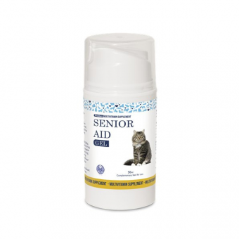 proden-proden-senior-aid-cat-50ml-0.05.Proden - Senior Cat