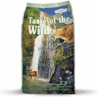 taste-of-the-wild-tow-rocky-mtn.-feline-2kg-2.00.Rocky Mountain Feline