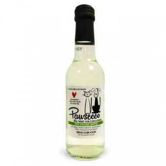 woof-&-brew-woof-&-brew-pawsecco-white-pro-psy-a-kocky-0.434.woof brew - pawsecco white pro psy a kocky 250 ml