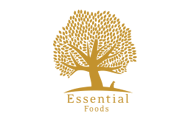logo Essential Foods