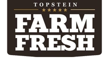 logo Farm Fresh