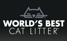 logo Worlds Best Cat Litter