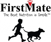 logo FirstMate