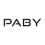 logo Paby