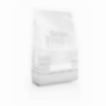 essential-foods-es-stamina-12,5kg-12.50.Essential food - Stamina